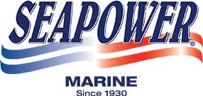 seapower logo.png